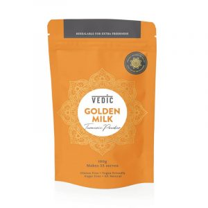 Pure and simple, delicious and versatile; easy to prepare, this warm and comforting blend has a wide range of health benefits…..Enjoy!