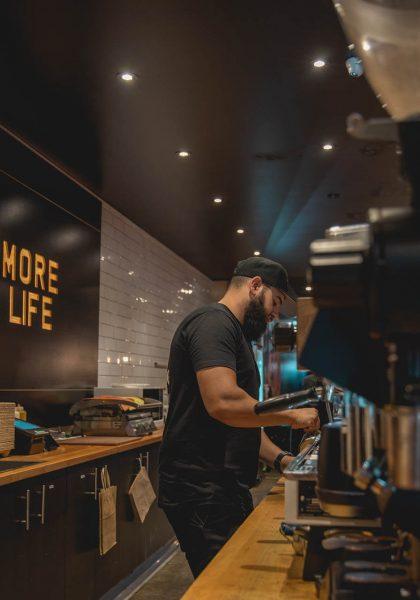 Notorious-Espresso-Cafe-More-Life